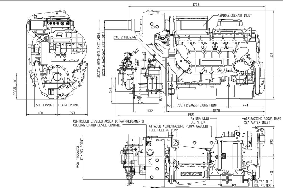 B20 Engine Hp Wiring Diagram And Fuse Box